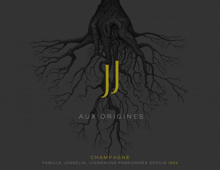 OFFRE DECOUVERTE CHAMPAGNE BY J.FELIX